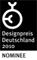 bw_designpreis-deutschland-2010